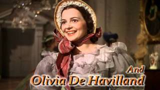 Gone With the Wind Trailer