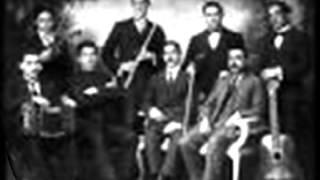 ADIOS PAMPA MIA (tango)