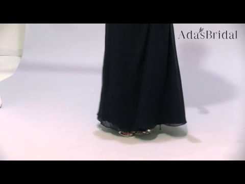 chiffon-sweetheart-full-length-sheath-prom-dress---adasbridal-(sod54098)