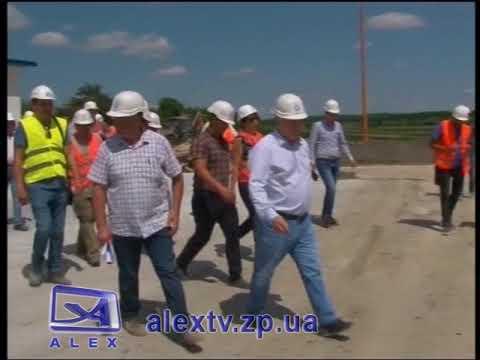 Алекс Телерадиокомпания: Нибулон строит новый терминал