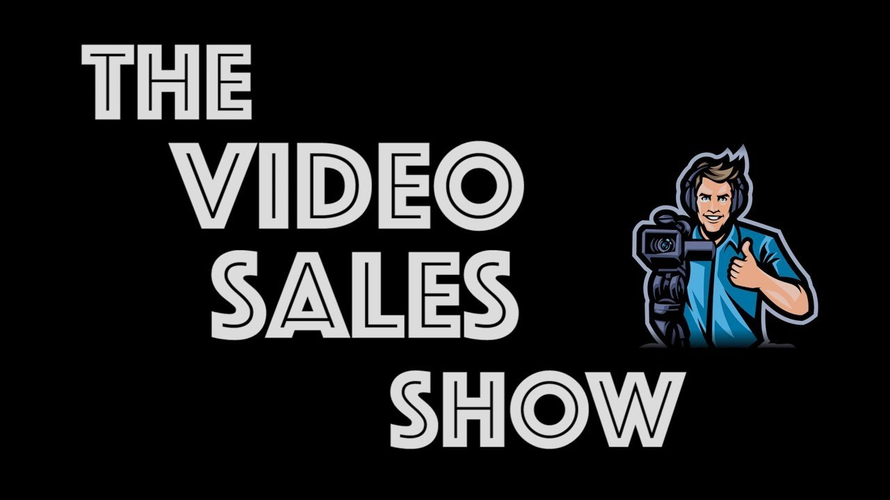 How to give title to YouTube video which ranks | Video sales Show ep 2 | Jitesh Manwani