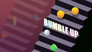 Bumble Up