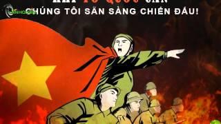 Trung Quốc Sai Rồi  Chế Con Bướm Xuân  Cực Chất