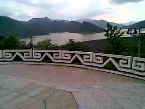 thuy dien Hoa Binh