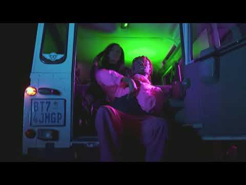 Yung Swiss - Dead Guys (Official Music Video) Mp3