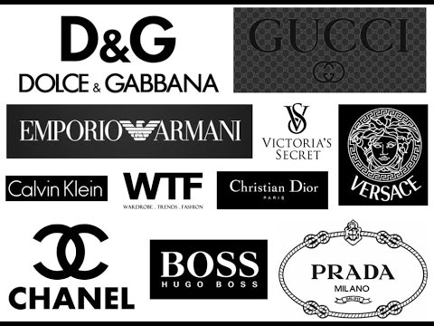 fashion-brands-of-the-world-–-top-10