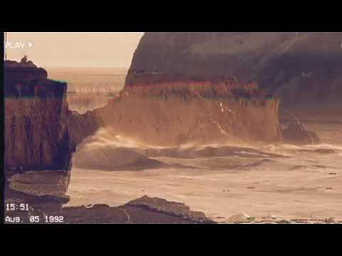 Malibu B - Horizon