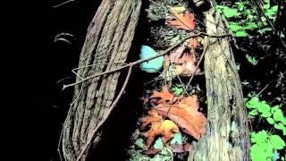 Atomic Babies - Organic (1996)
