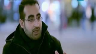 مصر_تستطيع | م. كريم حماد بطل العالم فى