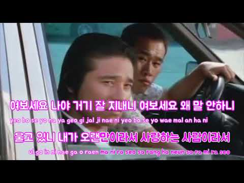Seducing Mr. Perfect Part 1 from YouTube · Duration:  9 minutes 36 seconds