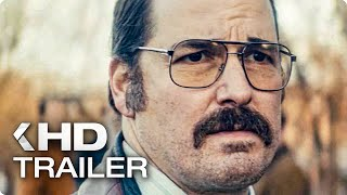 FREIES LAND Trailer German Deutsch (2020)