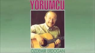 Özdemir Erdoğan - Ayrılık Video