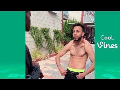 Beyond Vine June 2019 (Part1) Funny Vines and Instagram Videos 2019