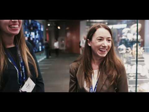 Venture Atlanta 2017 Spotlight