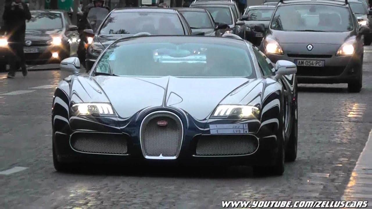 maxresdefault Extraordinary Bugatti Veyron Price Saudi Arabia Cars Trend