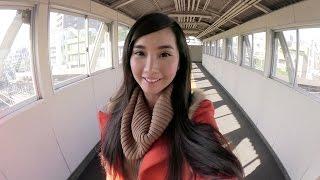 Tokyo Life - Alodia vLog
