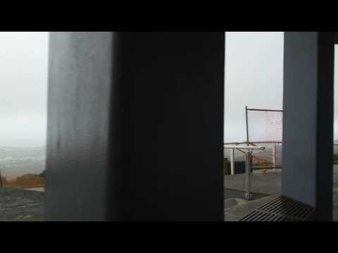 Brooklyn Wind Turbine