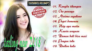 New tembang tarling asik 2018 versi gudanglagu mp3