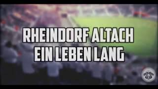 Altacher Jungs - Europacup Impressionen 2017
