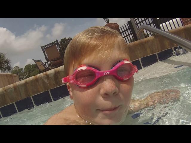 Arbitrary pool hero stuff GOPR3543