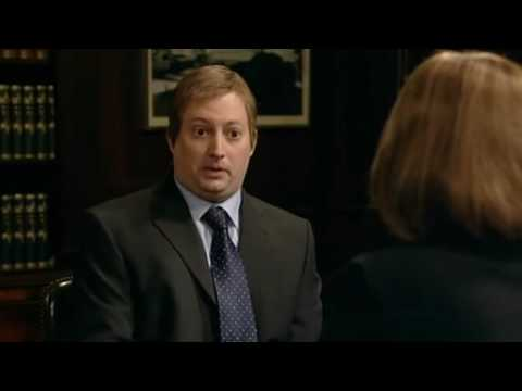 That Mitchell & Webb Look - Job Interview [HQ]