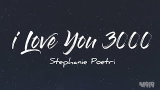 stephanie-poetri---i-love-you-3000-karaoke-instrumental-with