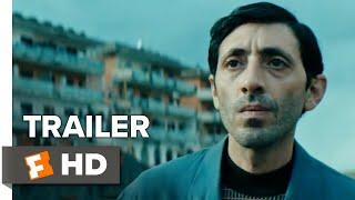 Dogman Trailer #1 (2019) | Movieclips Indie