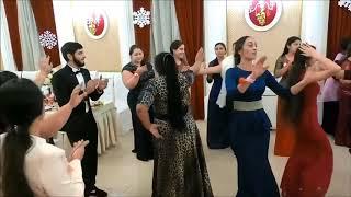 Gypsy --Свадебная -6.