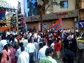Balgopal talim mandal  kolhapur2015