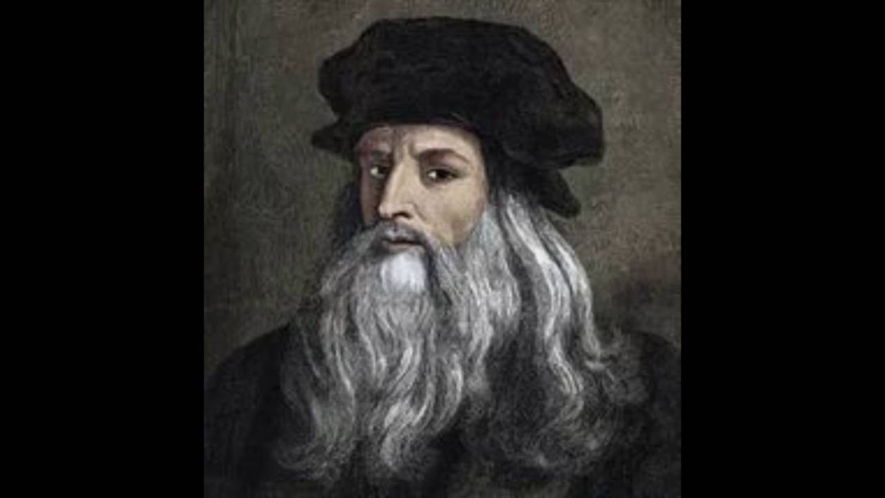 biography of leonardo vinci Biography of leonardo da vinci early life, 1452-1466 leonardo was born on april 15, 1452, at the third hour of the night in the tuscan hill town of vinci, in the lower valley of the arno river in the territory of florence.