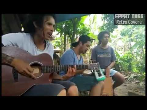 The Farmer #1 | Mahal Kita | Music Cover [reggae] | Freddie Aguilar