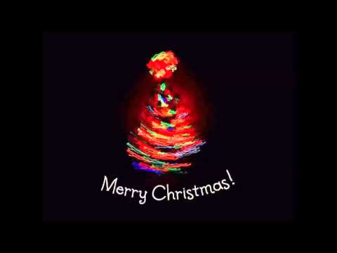 johnny logan another christmas song - YouTube