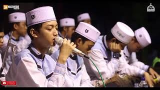 [5.44 MB] Ahmad Ya Nurul Huda - Gus Azmi Syubbanul Muslimin