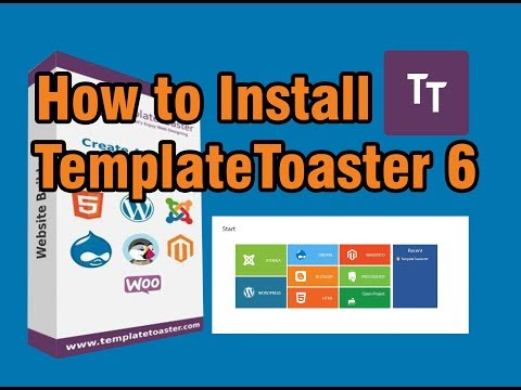 templatetoaster 6 activation key free download