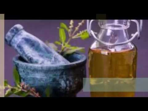 Ayurvedic medicine for weight loss in india