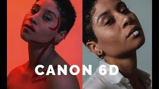 CANON 24-105L STUDIO PHOTOGRAPHY | GABRIELLA ORMEÑO