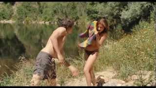 Un Amore di gioventù - Trailer Italiano