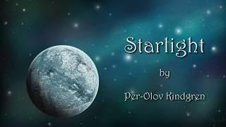 Starlight (Per-Olov Kindgren)