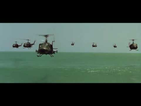 Search & Destroy -  Iggy & The Stooges - Apocalypse Now  - HQ