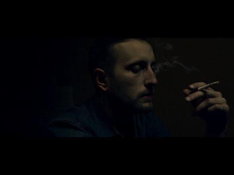 Małpa - Jedyna słuszna droga feat. Jinx (prod. Zetena)