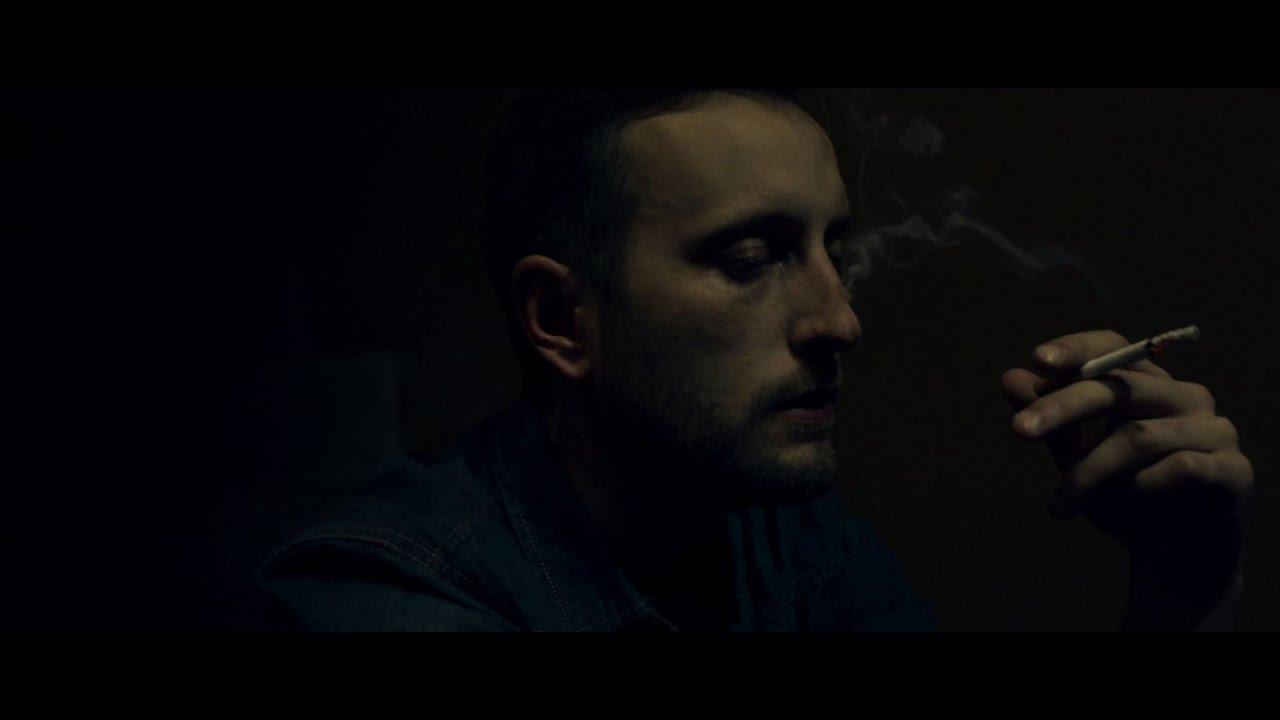 Małpa - Jedyna Słuszna Droga (feat. Jinx) (prod. Zetena)