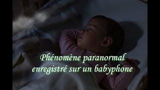 5 phénomènes paranormaux à disneyland