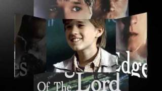 Haley Joel Osment - Tribute