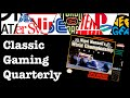 Nigel Mansell's World Championship Racing Review for the Super Nintendo