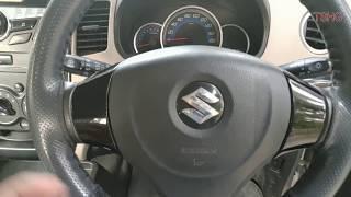 Maruti Suzuki WagonR Used Car Review