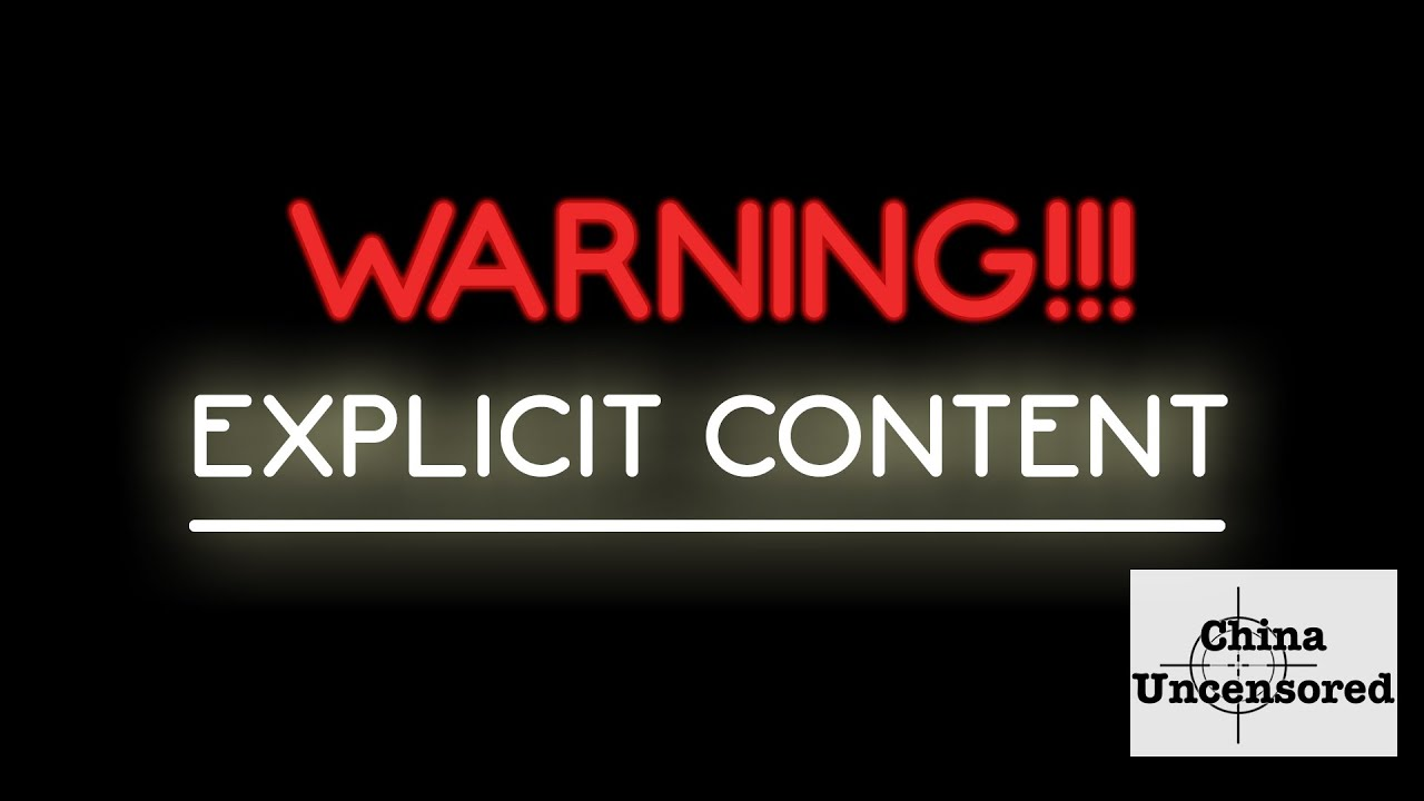 explicit adult content warning total streaming vivo directo