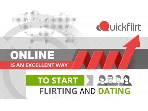 quick flirt