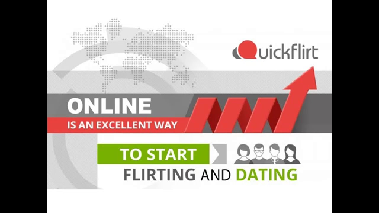 Quick flirt dating site