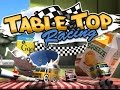 Table Top Racing |PSVITA|
