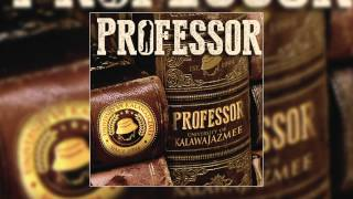 Professor - Saka Uzozwa (feat. Uhuru, Character, Flame & Walterananaz)
